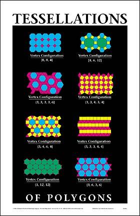 i-8fceb7689d2141af38418b2c2494aac0-tessellations_lg.jpg