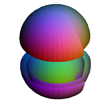 i-9408737c432af34bf06bedfbf973abbf-Sphere_wrapped_round_itself.png