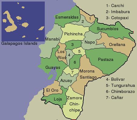 i-c18f5473d7ad38ea290b35bd833022d0-Provinces_of_ecuador.png