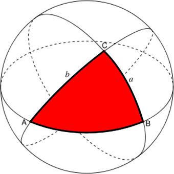 i-ebff1148618a802f7bb0900d23a2b651-triangle-spherique.jpg