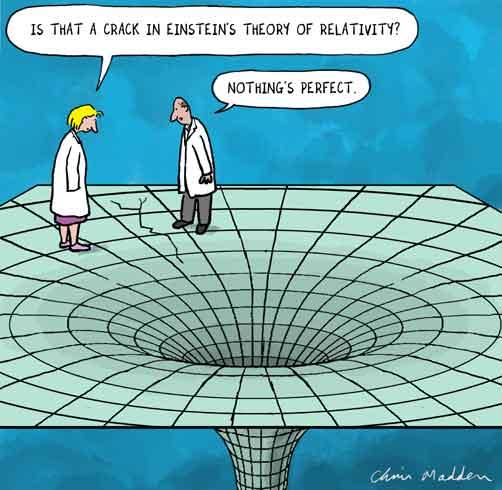 i-fa0dc405f57d7145a684270702b146d9-einstein-relativity.jpg