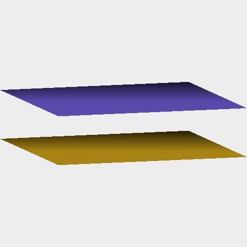 i-b7c2accc904bd51a0a031929025e50bd-ebenen-parallel.jpg