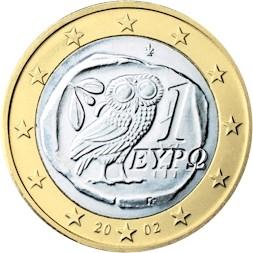 1_euro_Greece