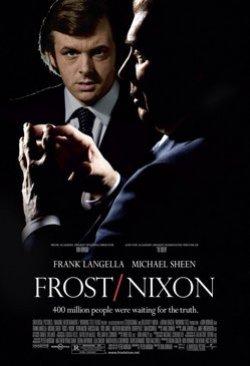 frostnixon.jpg