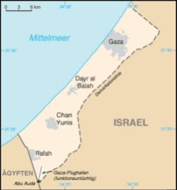 Gazastreifen.png