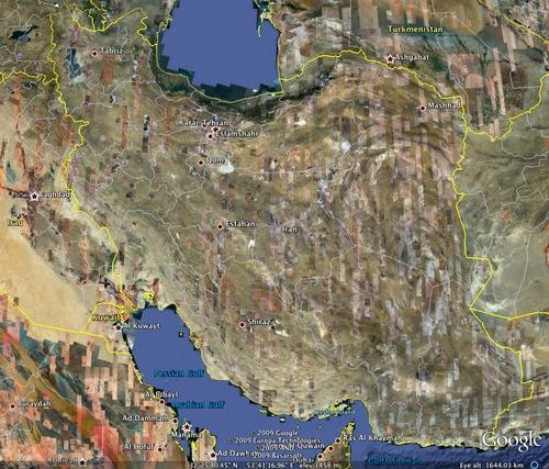 IranMap.jpg