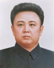 Vorschaubild für KimJongIl.jpg