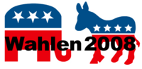 Wahlen08.png