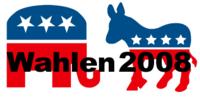 Vorschaubild für Wahlen08.png