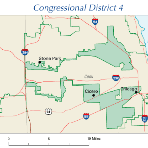 Illinois_District_4_2004.png