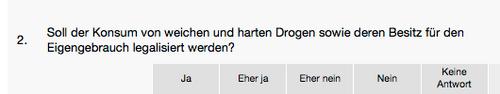 drogenFrage.png