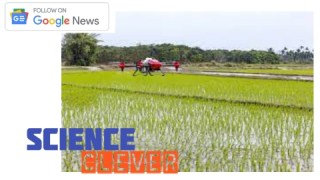 https://scienceclever.com/government-schemes-for-organic-farming-in-india-2021/