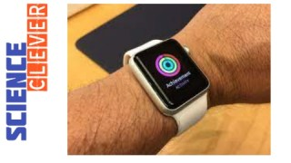 https://scienceclever.com/apple-watch-series-7-expected-price-in-india-check-here/