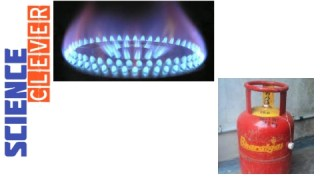 https://scienceclever.com/gas-leak-in-house-these-are-the-safety-measures-important/
