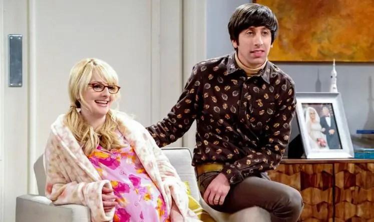 The Big Bang Theory The Neonatal Nomenclature