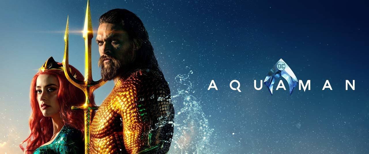 James Wan Added Easter Egg To 'Aquaman' To Win Bet With Edgar Wright