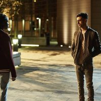 Review: Class: Series 1 Episode 2: The Coach with the Dragon Tattoo