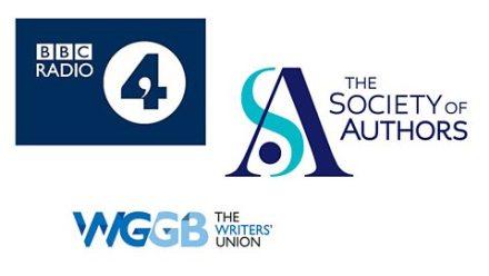 Thumbnail for Who, Torchwood & Baker vie for Audio Award