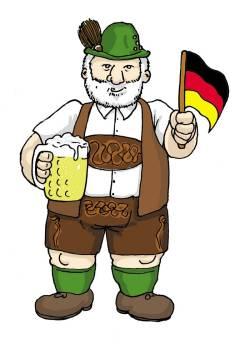 german-stereotypes