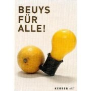 Beuys fuer alle