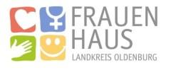 frauenhaus_netz_gross