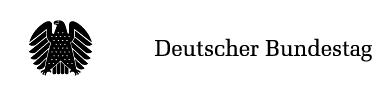 logo_bundestag