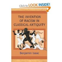 Invention of Racism