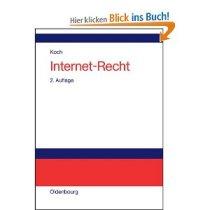 Koch Internetrecht