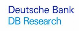 db-research