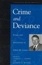 Edwin M Lehnert