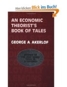 Akerlof book of tales