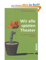 Goffman Theater