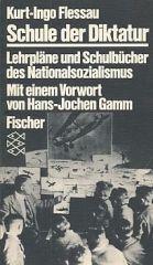 Flessau_ Schule der Diktatur