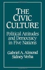 civic culture