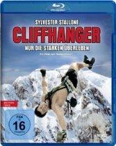 Cliffhanger2jpg