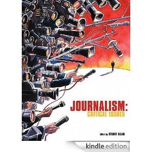 Allen Journalism