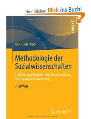 Opp_Methodologie