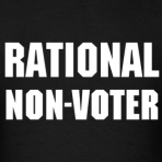 rational-non-voter