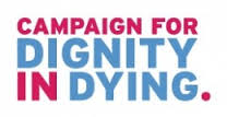 dignity in dying