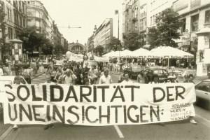 Solidarität-der-Uneinsichtigen