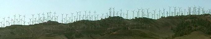 windkraftgegener