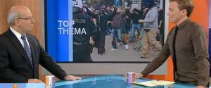 Bildschirmfoto-ZDF