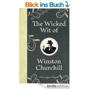 wicked wit winston