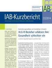 IAB KB23