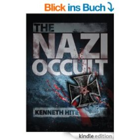 Hite Nazi occult