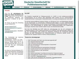 Deutsche GPOwi2
