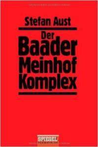 Aust Baader Meinhof