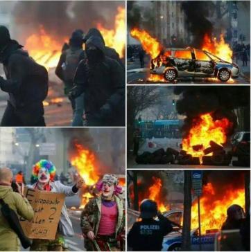 Blockupy1