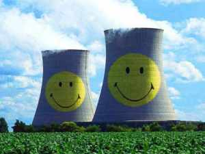 nuclear-smilies (1)