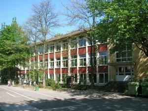Theodor Heuss Grundschule EssenJPG